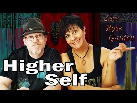 Higher Self Connection | How To Find Your Higher Self NOW! | How To Be Spiritual AF