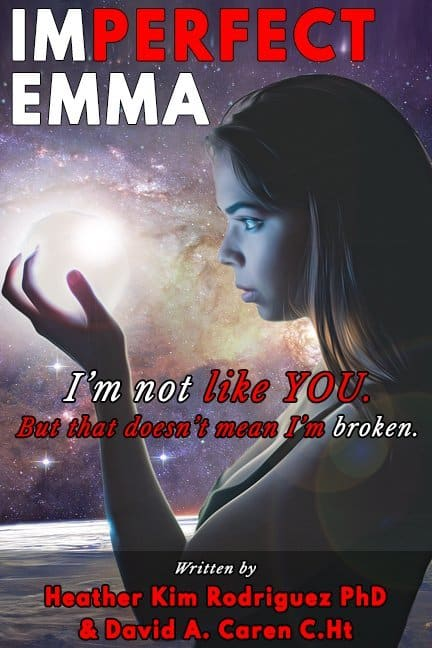 ImPerfect-Emma-Book-Cover-6x9