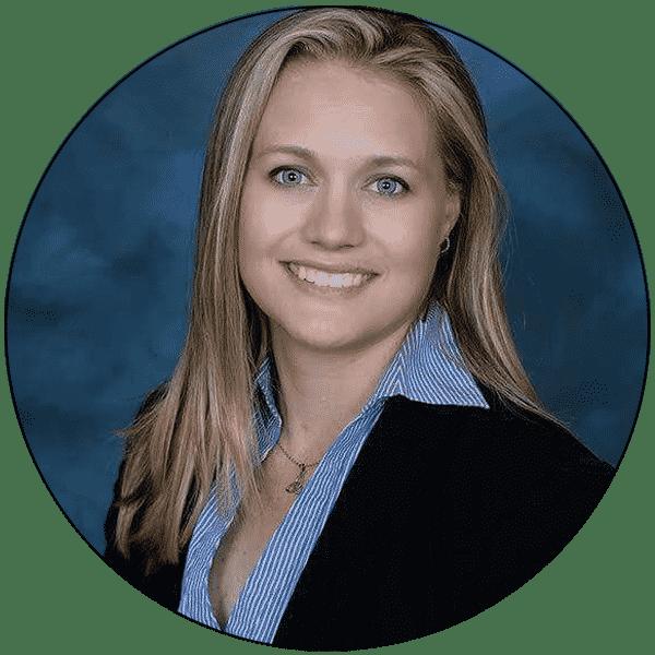 Cheryl Ellis, Zen Rose Garden Reviews, Zen Rose Garden Client Reviews